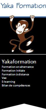 yakaformation en alternance